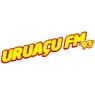 Rádio Uruaçu FM