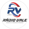 Rádio Vale Barreiras