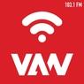 Rádio Van FM