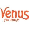 rádio venus fm