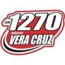 Rádio Vera Cruz