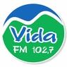 Rádio Vida FM Sul de Minas