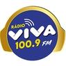 Rádio Viva FM Vitória