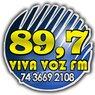Rádio Viva Voz FM