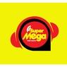Rádio SuperMega WebRadio