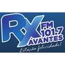 Rádio Xavantes FM