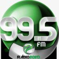 Rádio Povo 99.5 FM Poções ao vivo | Ache Rádios