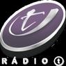 Rádio T Rede