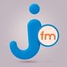 Rádio Jota FM Glória de Dourados