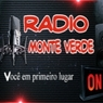 Rádio Monte Verde