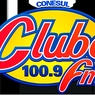 Rádio Clube FM Colorado do Oeste