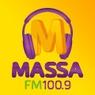 Rádio Massa FM Rolim de Moura