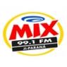 Rádio Mix Ji-Paraná