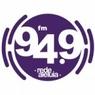 Rádio Rede Aleluia Boa Vista