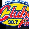 rádio clube erechim