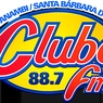 rádio clube panambi