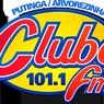 rádio clube fm putinga