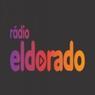 Rádio Eldorado AM 1020