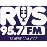 Rádio Vale do Salgado AM