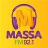 rádio massa fm lages