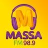 Rádio Massa FM Tubarão