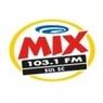 Rádio Mix Laguna
