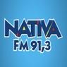 Rádio Nativa Tijucas