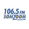Rádio SomZoom Cariri
