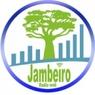 Jambeiro Rádio Web