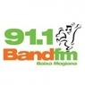 Rádio Band FM 91.1