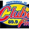 Rádio Clube FM Itapetininga