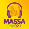 Rádio Massa FM Litoral SP