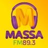 Rádio Massa FM Taquaritinga