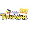 Rádio Terramar FM