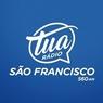 Tua Rádio São Francisco