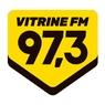 Rádio Vitrine FM