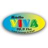 Rádio Viva FM